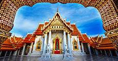 Special offer to Bangkok. Click here to learn more