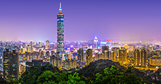 Special offer to taipei. Click here to learn more
